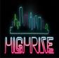 highrize logo2